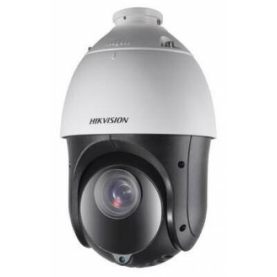 Hikvision DS-2AE4223TI-D 2 MP THD EXIR PTZ dómkamera kültérre; 23x zoom; 1080p