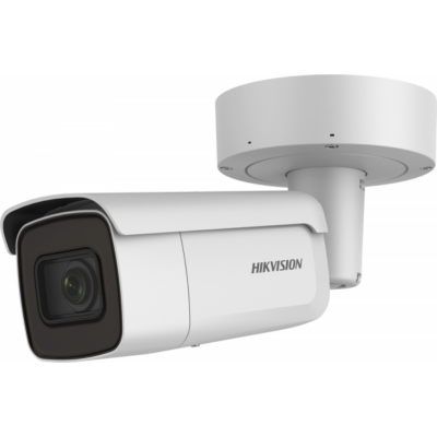 Hikvision DS-2CD2655FWD-IZS (2.8-12mm) 5 MP Audio, motorzoom EXIR IP csőkamera