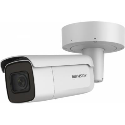 Hikvision DS-2CD2655FWD-IZS (2.8-12mm) 5 MP Audio, motorzoom EXIR IP csőkamera
