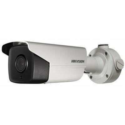Hikvision iDS-2CD7A26G0/P-IZHS (2.8-12mm) 2 MP Darkfighter rendszámfelismerő, 50fps