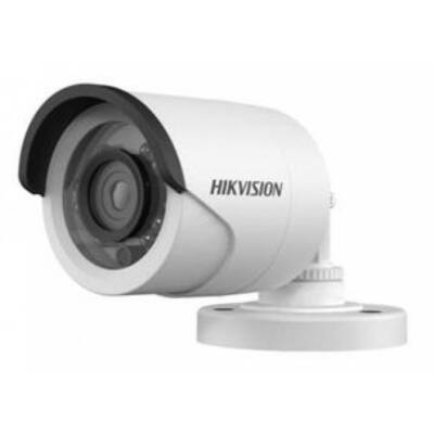 Hikvision DS-2CE16D0T-IRF (2.8mm) 2 MP THD fix IR csőkamera