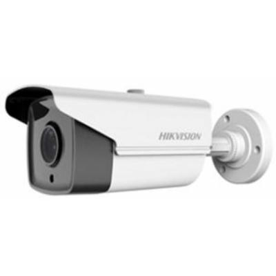 Hikvision DS-2CE16D0T-IT5F, 2MP FULL HD 1080p TVI kültéri csőkamera, EXIR (82°)