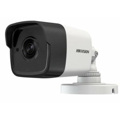Hikvision DS-2CE16F7T-IT (2.8mm) 3 MP THD fix EXIR csőkamera; WDR