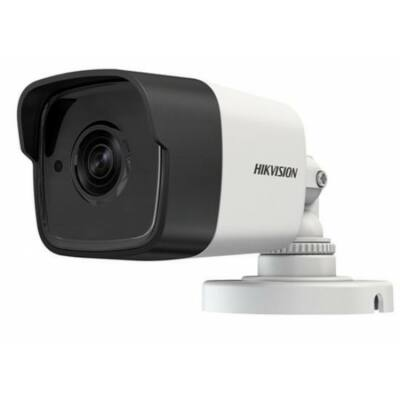 Hikvision DS-2CE16F7T-IT (2.8mm) 3 MP THD fix EXIR csőkamera; WDR