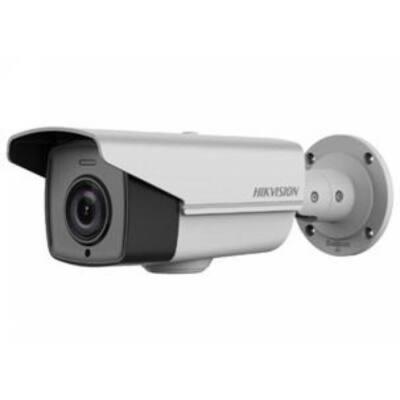 Hikvision DS-2CE16D9T-AIRAZH (5-50mm) 2 MP THD WDR motoros zoom EXIR csőkamera