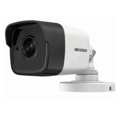 Hikvision DS-2CE16F1T-IT (2.8mm) 3 MP THD fix EXIR csőkamera
