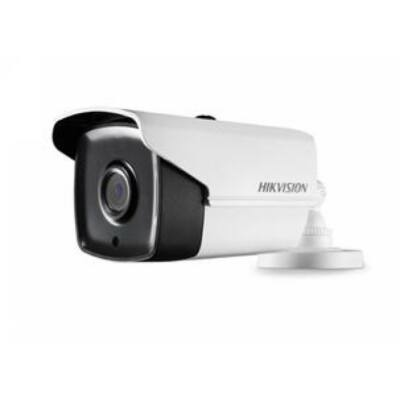 Hikvision DS-2CE16F1T-IT3 (2.8mm) 3 MP THD fix EXIR csőkamera