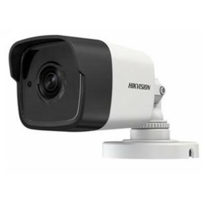 Hikvision DS-2CE16H1T-IT (2.8mm) 5 MP THD fix EXIR csőkamera