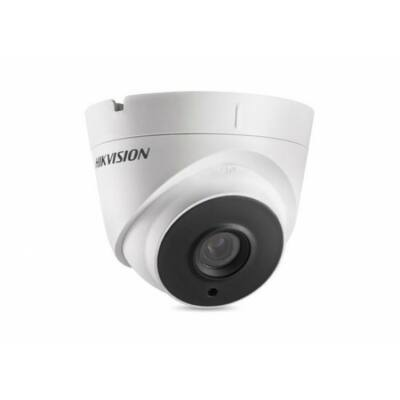 Hikvision DS-2CE56D8T-IT3 (2.8mm) 2 MP THD WDR fix EXIR dómkamera