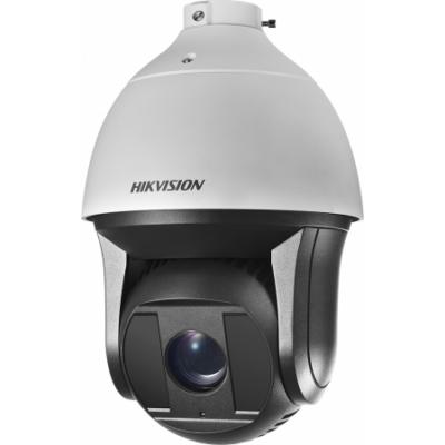 Hikvision DS-2DF8336IV-AEL 3 MP IP PTZ dómkamera; EXIR; 36x zoom; 24VAC/PoE