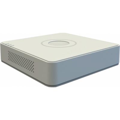 Hikvision DS-7104HQHI-F1/N 4 csatornás THD DVR