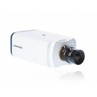 GRUNDIG GCT-K2305B, HD-TVI box kamera, 2MP