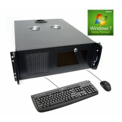 PC-IPKLIENS+OP, kész PC számítógép konfi