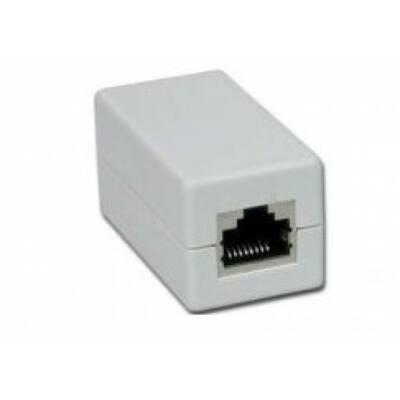 RJUTP01 kábel toldó