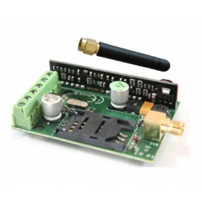SA-GSM  GSMLINE GSM, GSM kommunikátor