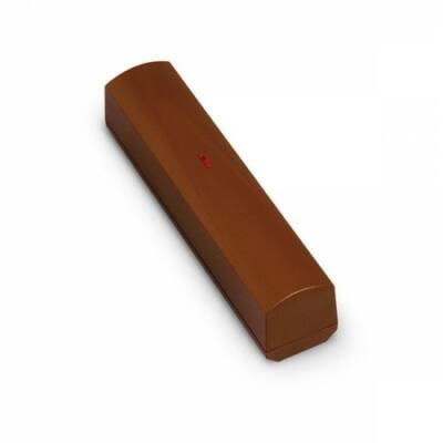VD1BR, rezgés érzékelő, nyitásérzékelővel