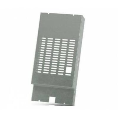 SPL5000, fém védőlemez SPL5000 szériájú szirénákhoz